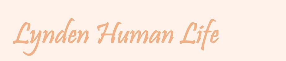 Lynden Human Life